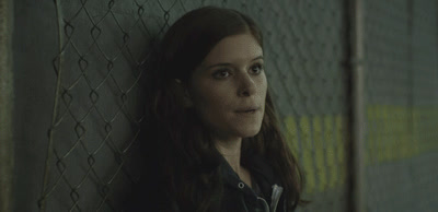 house of cards, kate mara, If Characters from House of Cards Were Sandwiches GIFs