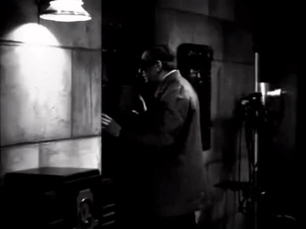 Watch and share Bela Lugosi GIFs and Nodding GIFs by Bob on Gfycat