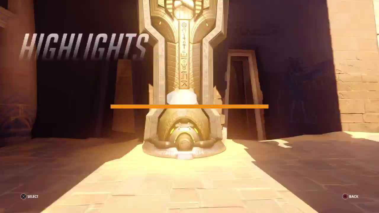 memes, overwatch, When Gravitons Collide GIFs