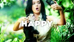 Watch gif 1k mine birthday Katy Perry roar GIF on Gfycat. Discover more related GIFs on Gfycat
