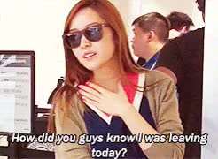 Watch and share Sica Sama GIFs and Airport GIFs on Gfycat