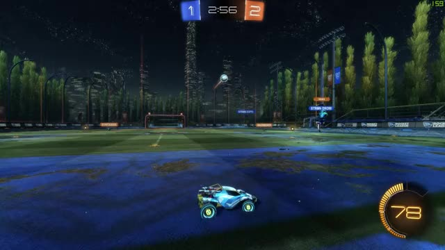 Watch Rage GIF on Gfycat. Discover more RocketLeague GIFs on Gfycat