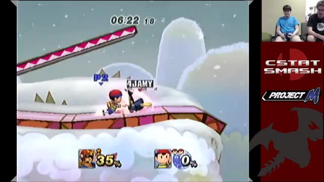 Watch MSC PM Weekly #3 Part 2: September 9, 2016 GIF on Gfycat. Discover more college station, super smash bros, texas GIFs on Gfycat