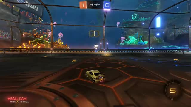 Watch R34 Highlight GIF by @smetsy on Gfycat. Discover more Rocket League, RocketLeague, Xbox GIFs on Gfycat