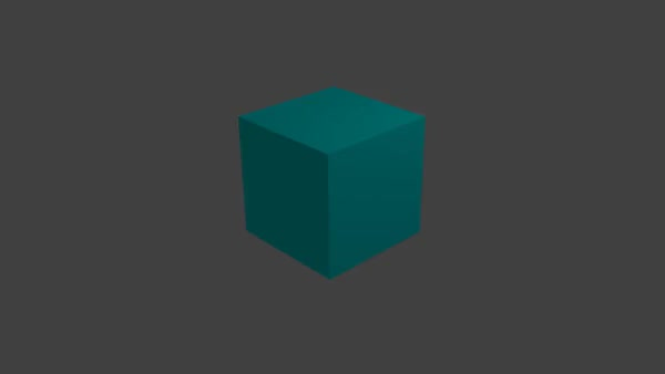 Watch and share Cube Loading GIF GIFs on Gfycat