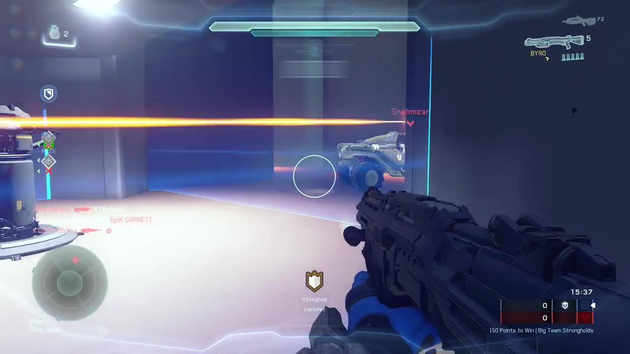 halo, halo 5: guardians, xbox one, Halo 5: Guardians GIFs