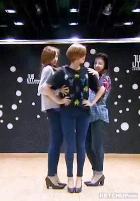 Watch and share 16EP08 Jeongyeon (1) GIFs by ketchupnim 케첩님 on Gfycat