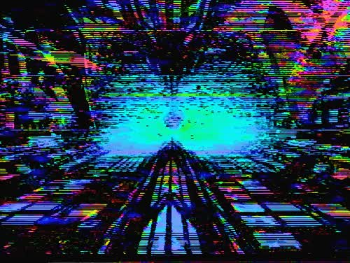 Watch and share Psychedelic Daf GIFs on Gfycat