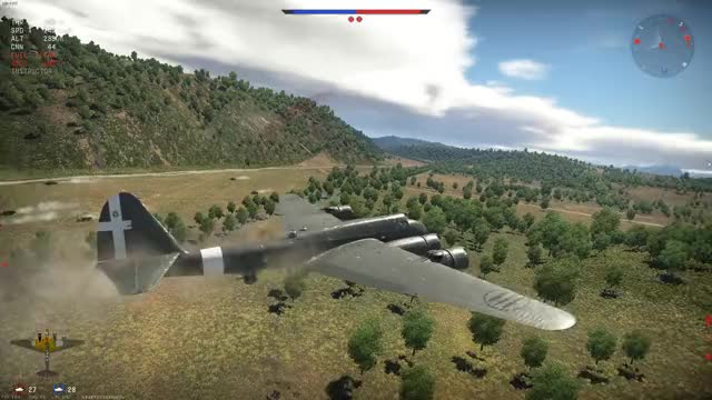 Watch and share Warthunder GIFs by whodatnation360 on Gfycat