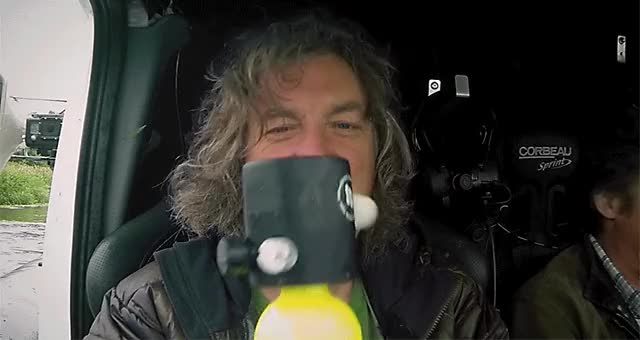 Watch and share Jeremy Clarkson GIFs and Topgear GIFs by princeofindia on Gfycat