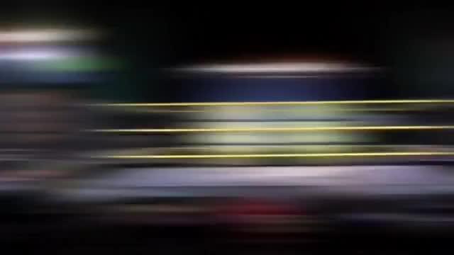 NXT Superstars Ricochet and Kacy Catanzaro take you to the gym
