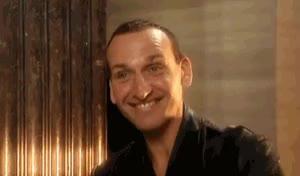 Watch this trending GIF by Streamlabs (@streamlabs-upload) on Gfycat. Discover more christopher eccleston GIFs on Gfycat