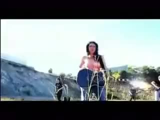 Watch Harley McTaggart - TANIA KERNAGHAN GIF on Gfycat. Discover more related GIFs on Gfycat