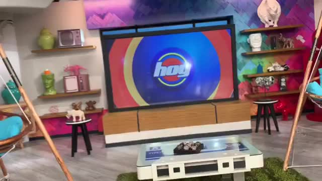 """Watch Yanet Garcia 🇲🇽 on Instagram: """"🔥💃"""" GIF on Gfycat. Discover more related GIFs on Gfycat"""