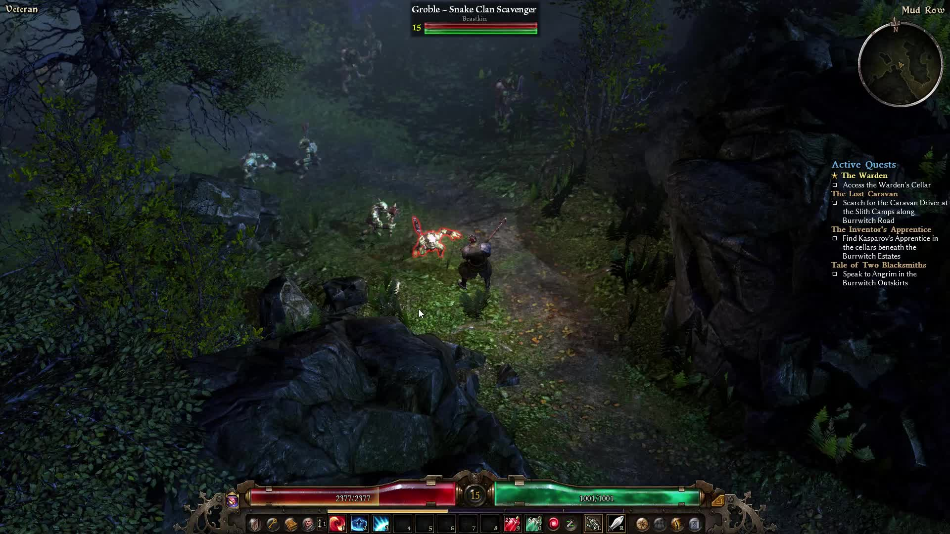 grim dawn hargate key