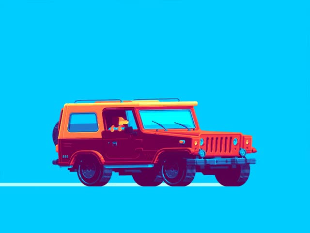 Watch car GIF on Gfycat. Discover more car GIFs on Gfycat