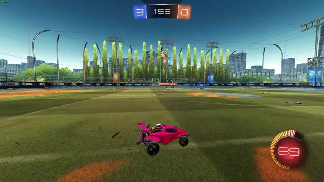 Watch DT CT GIF on Gfycat. Discover more rocketleague GIFs on Gfycat