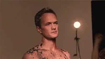 Watch this trending GIF on Gfycat. Discover more 2015, amazing, gif, happy 42nd birthday, happy bday, happy birthday, i love you so much, june 15, neil patrick harris, nph GIFs on Gfycat
