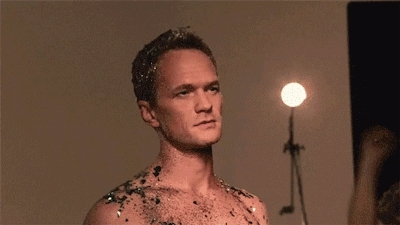 2015, amazing, gif, happy 42nd birthday, happy bday, happy birthday, i love you so much, june 15, neil patrick harris, nph, Neil Patrick Harris GIFs