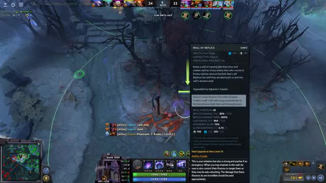 Watch Dota 2 GIF on Gfycat. Discover more related GIFs on Gfycat