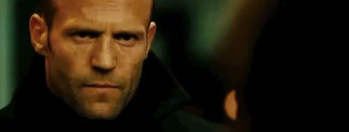 Watch and share 20th Century Fox GIFs and Jason Statham GIFs on Gfycat