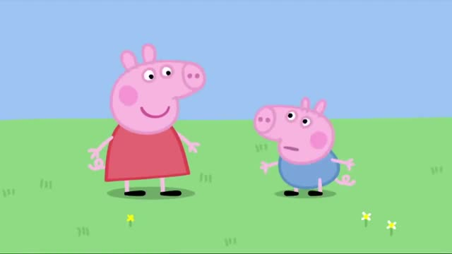 Watch and share Peppawutz GIFs and Peppapig GIFs by The Livery of GIFs on Gfycat