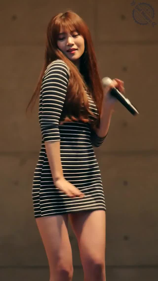 Watch and share Hello Venus - Yeoreum GIFs by Lester2031 on Gfycat