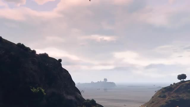 Watch Time Lapse GIF on Gfycat. Discover more GTAgifs, gta5, gtagifs GIFs on Gfycat