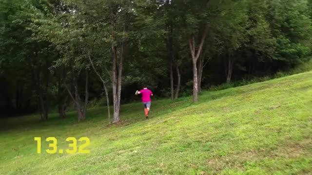 Watch Basket Dash - Sexton roller GIF by Ultiworld Disc Golf (@ultiworlddg) on Gfycat. Discover more disc golf, discmania, eagle mcmahon, eric oakley, innova discs, jeremy koling, nate sexton, paige pierce, paul mcbeth, simon lizotte GIFs on Gfycat