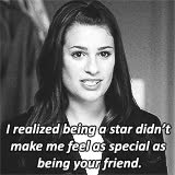 Watch and share Lea Michele GIFs and Celebs GIFs on Gfycat