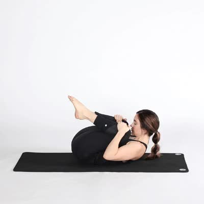 Watch and share 1727-How_To_Fart_Wind-400x400-Wind_Relieving_Pose GIFs by Healthline on Gfycat