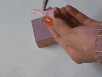 Watch this trending GIF on Gfycat. Discover more DIY, art, craft, crafts, ebay, rubber stamp, wrapping paper GIFs on Gfycat