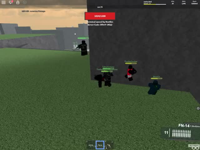 Watch and share Roblox 2019-10-13 21-58-59 GIFs by voided- on Gfycat