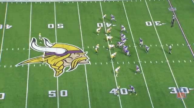 Watch and share Keenum Vision 2 GIFs by whirledworld on Gfycat