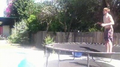 holdmyjuicebox, wellthatsucks, One, Two, Shit. (reddit) GIFs