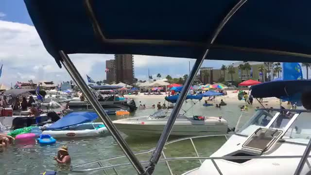 Watch and share Pensacola Beach GIFs and Blue Angels GIFs on Gfycat