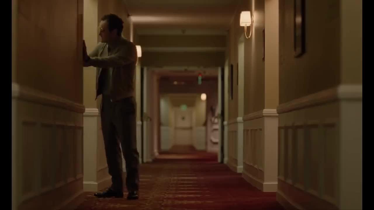 cinema, falling, film, jude law, movie, official, portman, trailer, voxlux, VOX LUX Official Trailer (2018) Natalie Portman, Jude Law Movie HD GIFs