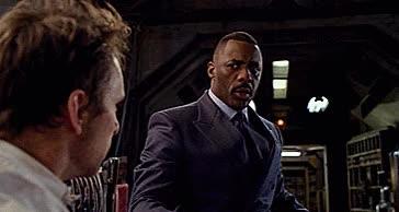 Watch and share Idris Elba GIFs on Gfycat