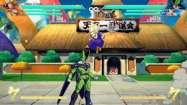 Super Fight Game Pdf