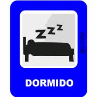 Watch and share DORMIDO GIFs on Gfycat