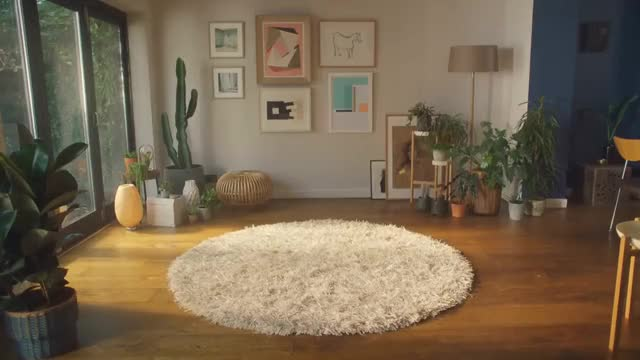 Watch Say Hej to IKEA Place GIF on Gfycat. Discover more Ar, Chair, FURNISHING, arkit, download, furniture, sofa GIFs on Gfycat