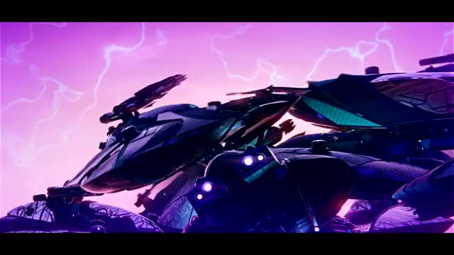Watch and share Planetside 2 GIFs by pttr on Gfycat