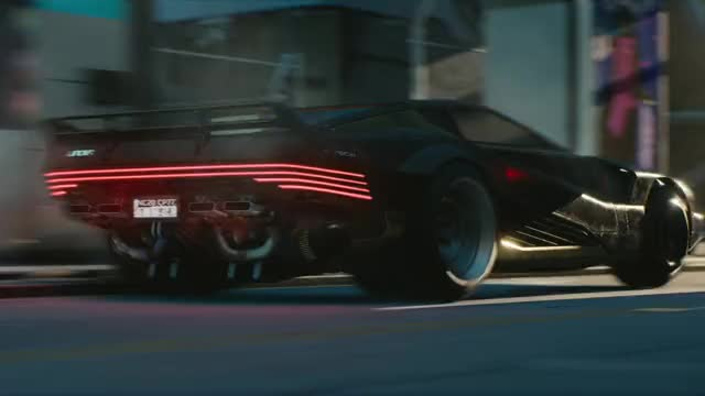 Watch and share Cyberpunk 2077 GIFs and Official GIFs by Jordan Frost on Gfycat