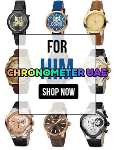 Best Online Shop in Uae, Just Cavalli Jewelry, MASERATI UAE, Buy Watches Online UAE GIFs