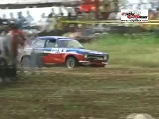 Watch and share Rallymaxx GIFs and Subaru GIFs on Gfycat
