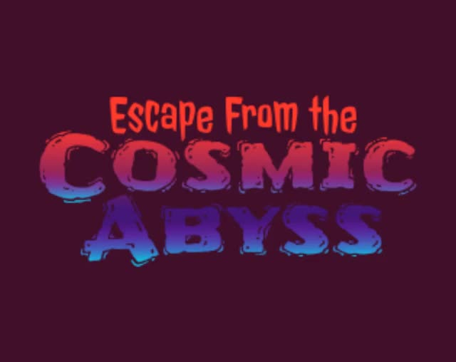 Watch Csomic Abyss v0.3.1 - Gameplay GIF by @hybridstrategies on Gfycat. Discover more escape from the cosmic abyss, flappy bird, indie game, itch.io GIFs on Gfycat
