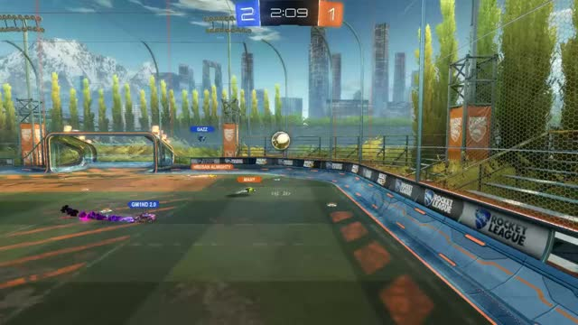 Watch c1 GIF on Gfycat. Discover more RocketLeague GIFs on Gfycat