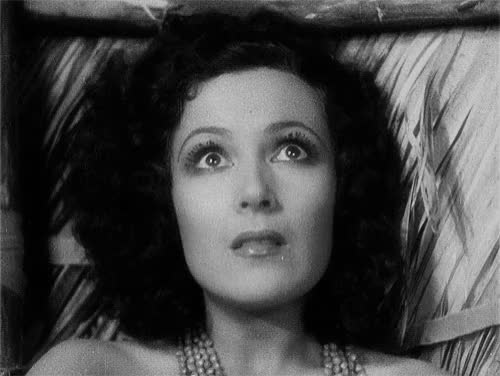 Watch and share Dolores Del Rio GIFs on Gfycat