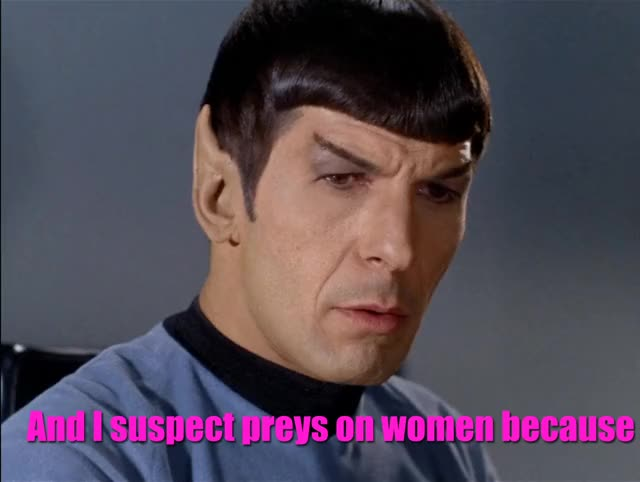 Watch and share Leonard Nimoy GIFs and Celebs GIFs by Unposted on Gfycat