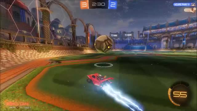 Watch and share Laggy 1v1 GIFs on Gfycat